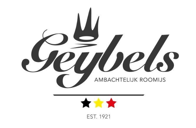 Geybels